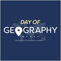 Classrooms and Cubicles – Day of Geography 2016